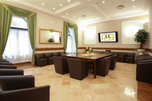sala meeting 1 (2)